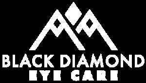 Black Diamond Eye Care