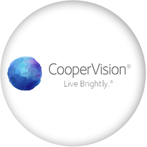 coopervision-circle-02