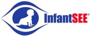 infantsee-logo