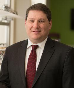Dr. Ortman