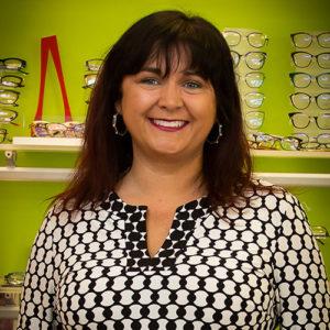 Michelle Administrator